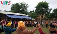 Muong Lo - die Kulturwiege der Volksgruppe der schwarzen Thai