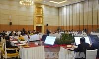 Vietnam und die Mekong-Länder tauschen Erfahrungen in Kontrolle des Staatshaushalts