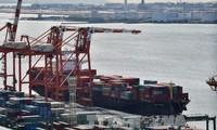 Japanisches Parlament beschließt einen Rekordstaatshaushalt