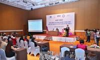Das APEC- Jahr 2017: goldene Chance für vietnamesische Unternehmen