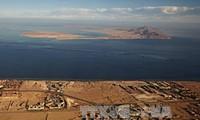 Ägypten ratifiziert Insel-Übergabe an Saudi Arabien
