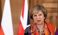 Herausforderungen in der Brexit-Verhandlung