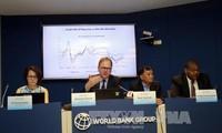 Die Weltbank bewertet die mittelfristige Wirtschaftsperspektive Vietnams als positiv