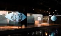 Das zeitgenössische Kunstzentrum Vincom – wo die Kunst verbindet und verbreitet wird
