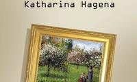 """Der Frauenverlag stellt Roman """"Der Geschmack von Apfelkernen"""" von Katharina Hagena"""