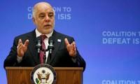 Iraks Premierminister: keine ethnische Regierung im Irak