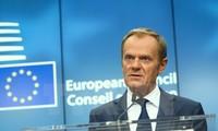 EU reformiert die Arbeit zur Bewältigung von Herausforderungen in der Union