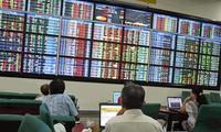 Der Entwicklungstrend des Kapitalmarktes in Vietnam