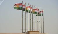 Bagdad émet un mandat d'arrêt contre le vice-président du Kurdistan irakien