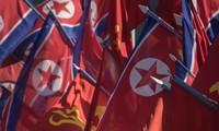 """L'UE envisage des """"réponses supplémentaires"""" contre Pyongyang"""