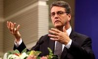 Ouverture de la 11ème conférence ministérielle de l'OMC