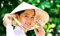 เส้นทางการท่องเที่ยวทั่วประเทศเวียดนาม