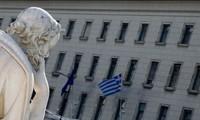 กรีซผ่านความเห็นชอบเงื่อนไขสุดท้ายของเจ้าหนี้เพื่อแลกกับวงเงินช่วยเหลือ
