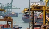 เวียดนามเข้าร่วมการเจรจาข้อตกลงหุ้นส่วนข้ามมหาสมุทรแปซิฟิก หรือ TPP