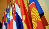 ASEAN+6 เริ่มการเจรจาข้อตกลงหุ้นส่วนเศรษฐกิจในทุกด้านในภูมิภาค หรือ RCEP