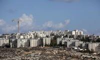ปาเลสไตน์ประนามอิสราเอลที่มีแผนทำให้เขตที่อยู่อาศัย 4 แห่งในเขตเวสต์แบงก์ดำเนินไปอย่างถูกต้องตามกฎหมาย