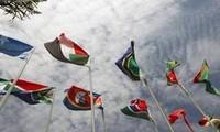 สหประชาชาติเร่งรัดให้ประเทศแอฟริกาบรรลุเป้าหมายการพัฒนาแห่งสหัสวรรษ