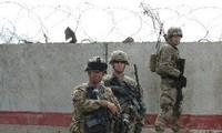 นาโต้อนุมัติเอกสารเกี่ยวกับการปฏิบัติหน้าที่ในอัฟกานิสถานหลังปี 2014