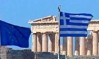 MSCI ปรับลดสถานะของกรีซลงสู่กลุ่มตลาดเกิดใหม่