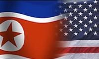 เปียงยางเรียกร้องให้สหรัฐมีปฏิบัติการที่เป็นรูปธรรมเพื่อสันติภาพ