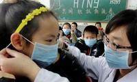 ตรวจพบชาวจีนที่ติดเชื้อไข้หวัดนกสายพันธุ์ใหม่ H7N9 ต่อไป
