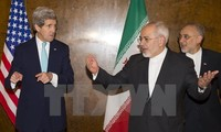 พรรครีพับลิกันเสนอร่างรัฐบัญญัติฉบับใหม่เกี่ยวกับโครงการนิวเคลียร์ของอิหร่าน