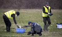 ศพสุดท้ายของผู้โดยสารเครื่องบินเอ็มเอช 17 ถูกส่งไปยังเนเธอร์แลนด์
