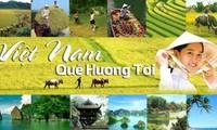 ข่าวประชาสัมพันธ์การประกวดความรู้เกี่ยวกับเวียดนาม