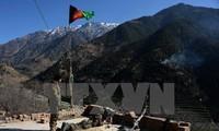 อัฟกานิสถานมีความประสงค์ที่จะกระชับความร่วมมือกับปากีสถานในการต่อต้านการก่อการร้าย
