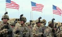 สหรัฐและจีนจัดตั้งกลไกการสนทนาด้านกลาโหม