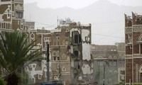 มีผู้เสียชีวิตและได้รับบาดเจ็บ50 คนจากเหตุระเบิดฝีมือของกลุ่มไอเอส ณ ประเทศเยเมน