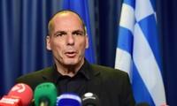 ฝรั่งเศสเห็นว่า อีซีบีไม่ควรตัดเงินช่วยเหลือให้แก่ธนาคาต่างๆของกรีซ