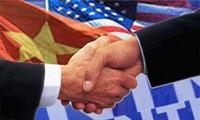 การประชุมส่งเสริมการลงทุนของเวียดนามในสหรัฐเสริมสร้างความเชื่อมั่นให้แก่นักลงทุน