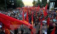 EFSF ประกาศอย่างเป็นทางการว่า กรีซไม่สามารถชำระหนี้ได้