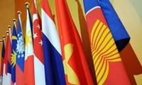 มาเลเซียเชิญชวนให้เสนอชื่อบุคคลหรือคณะเพื่อรับรางวัลประชาชนอาเซียนประจำปี 2015