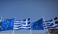 ผู้นำประเทศเขตยูโรโซนมีทัศนะที่แตกต่างกันเกี่ยวกับปัญหาของกรีซ