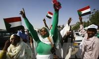 ขยายระยะเวลาการปฏิบัติหน้าที่รักษาสันติภาพในเขตชายแดนระหว่างซูดานเหนือและซูดานใต้