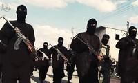 กองกำลังฝ่ายความมั่นคงอิรักสังหารแกนนำกลุ่มไอเอส 1 คน
