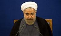 อิหร่านกระชับความสัมพันธ์กับประเทศในภูมิภาคหลังข้อตกลงด้านนิวเคลียร์