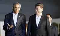 สหรัฐและจีนบรรลุข้อตกลงเกี่ยวกับความมั่นคงทางอินเตอร์เน็ต