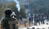 ผู้นำปาเลสไตน์และอิสราเอลเร่งรัดให้ลดการใช้ความรุนแรง