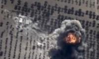 ยุทธนาการทางทหารระหว่างซีเรียกับรัสเซียประสบความสำเร็จอย่างใหญ่หลวง
