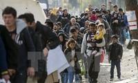 แคนาดาให้ความช่วยเหลือผู้ลี้ภัยชาวซีเรียต่อไป