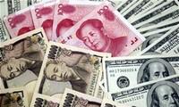 ไอเอ็มเอฟตัดสินใจให้เงินหยวนของจีนเข้าสู่ตะกร้าสิทธิพิเศษถอนเงิน