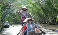 การท่องเที่ยวเวียดนามมุ่งสู่การพัฒนาอย่างเป็นมืออาชีพ