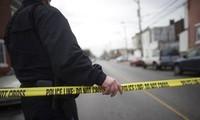 มีผู้เสียชีวิตอย่างน้อย 6 คนจากเหตุกราดยิงในรัฐมิชิแกน