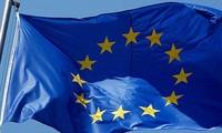 อีซีต้องการขยายระยะเวลาการปฏิบัติงานของกองทุนยุโรปเพื่อการลงทุนทางยุทธศาสตร์ หรือ EFSI