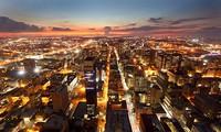 สหรัฐเตือนว่า อาจเกิดการโจมตีก่อการร้ายในแอฟริกาใต้