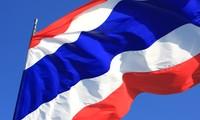 ไทยจะไม่เชิญสหประชาชาติมาสังเกตการณ์การทำประชามติของไทย