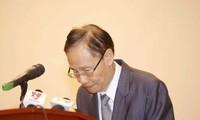 สื่อต่างประเทศรายงานว่าเครือบริษัท Formosa ออกมาแสดงความรับผิดชอบต่อปัญหาปลาตายในเวียดนาม